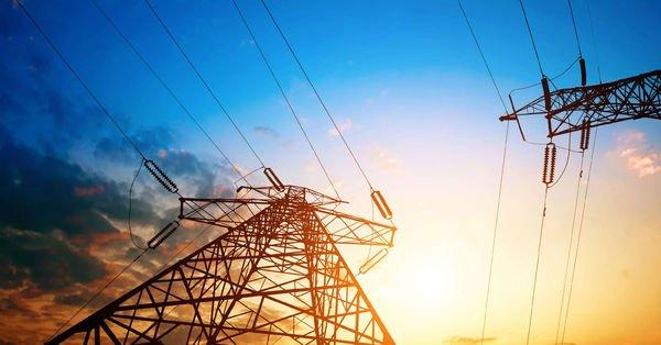 Dün 736 bin 733 megavatsaat elektrik tüketildi