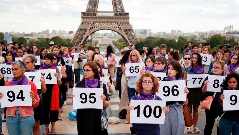 Avrupa'da kadın cinayetleri ne boyutta, ne tür önlemler alınıyor?