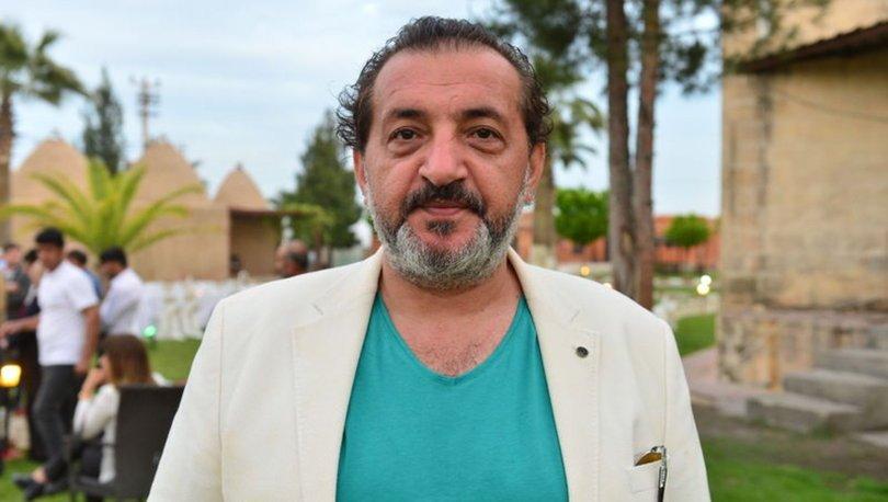 Mehmet Yalçınkaya kimdir? Kaç yaşında ve nerelidir?