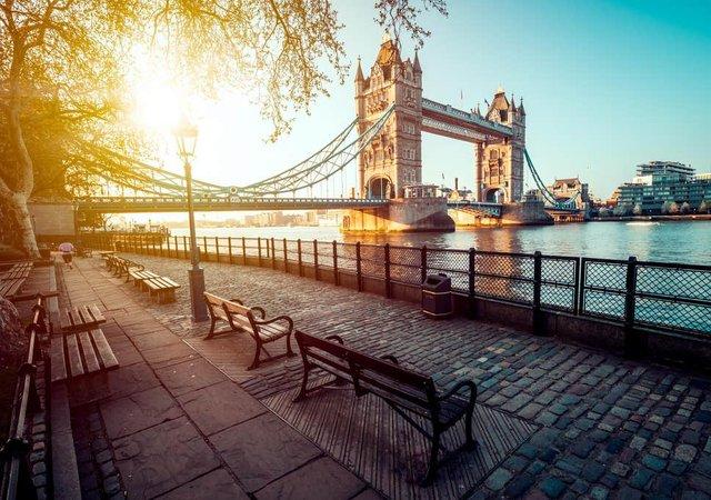 En çok yabancı ziyaretçi çeken şehirler- haberler