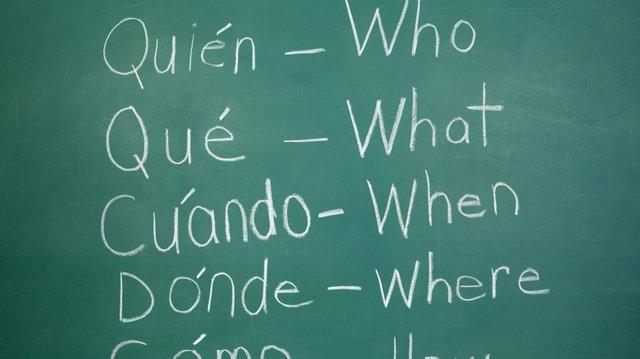 Dünyanın en çok konuşulan 10 dili