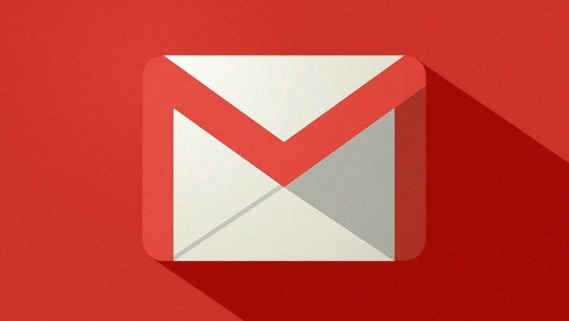 Gmail şifre yenileme nasıl yapılır?