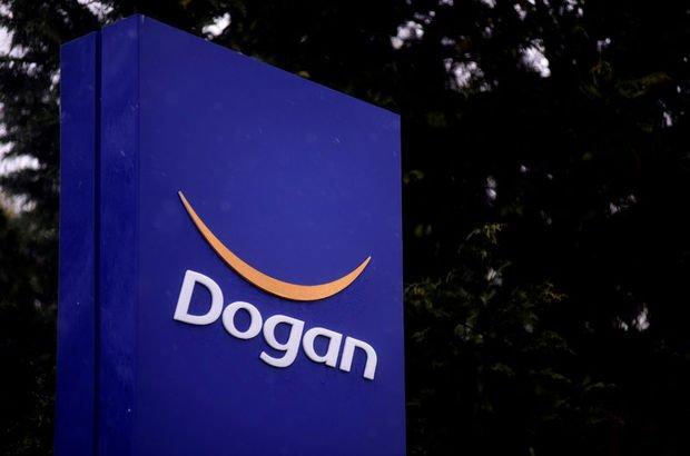 Doğan Holding'den 'yatırım bankası' açıklaması