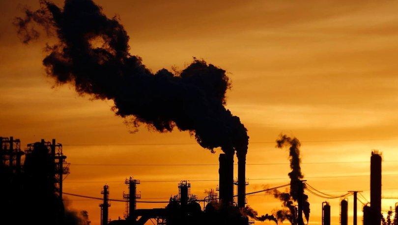 Fosil yakıtlara yatırım