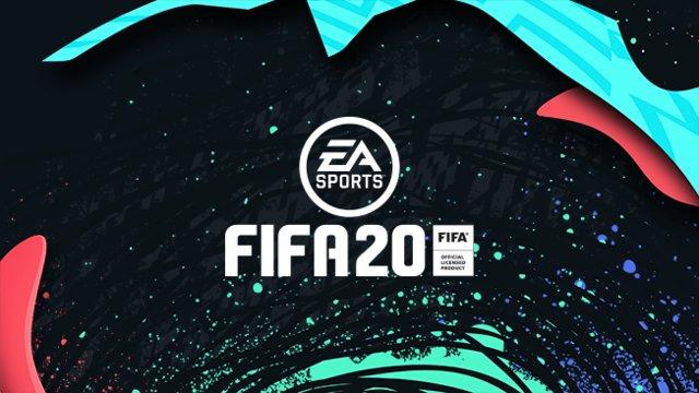 FIFA 2020'ye göre; Süper Lig'in en iyisi! (FIFA 20 oyuncu güçleri)