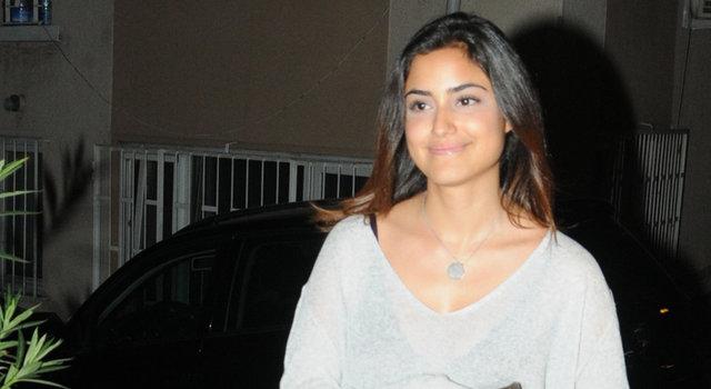 Ceren Kaplakarslan ve annesine dehşeti yaşatan sevgili tutuklandı - Magazin haberleri 2019