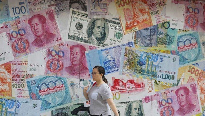 Çin'den 16 ürüne muafiyet