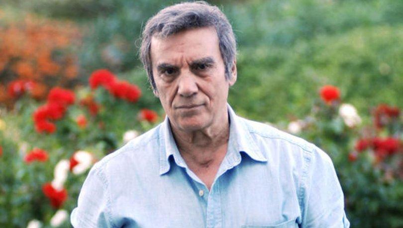 Süleyman Turan