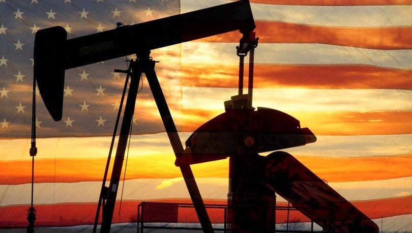 ABD petrol fiyatı tahmini