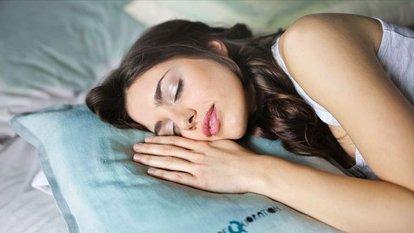Öğle uykusu