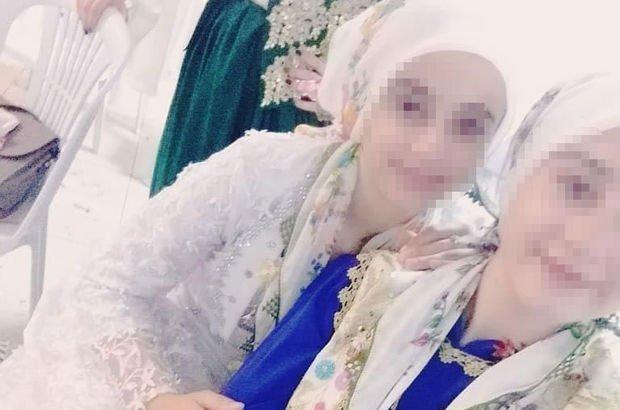 Kayıp kız kardeşlerin izi PUBG'de bulundu