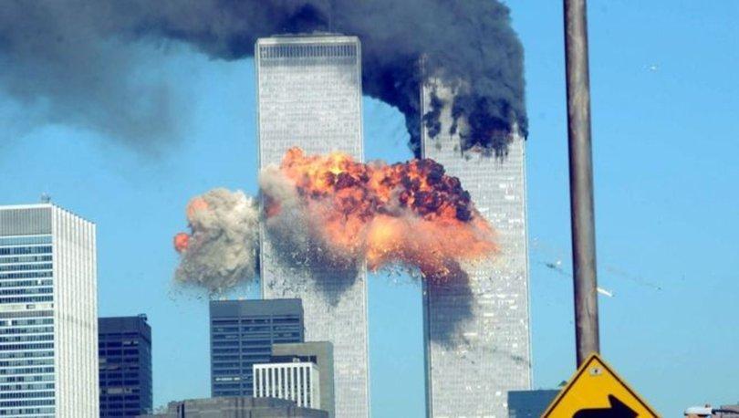 11 Eylül'de ne oldu? 11 Eylül saldırılarında neler yaşandı? 11 Eylül saldırılarının 18. yıldönümü