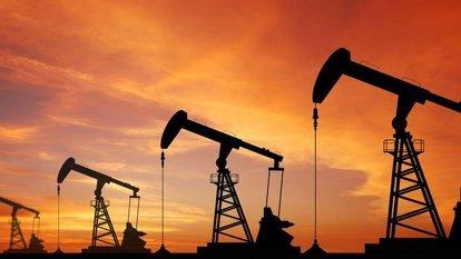 ABD'nin ham petrol stokları