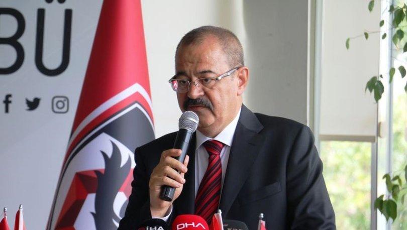 Gazişehir