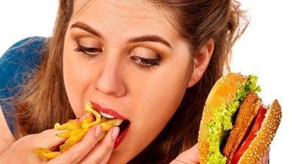 Anoreksiya nervoza