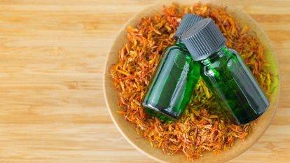 Aspir yağı nasıl kullanılır? Aspir yağının faydaları nelerdir?