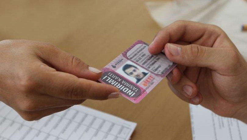 ibb meclisinden indirimli kart kararı
