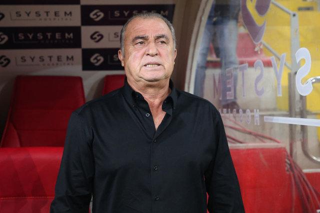 Mehmet Demirkol'dan Galatasaray, Beşiktaş ve Fenerbahçe yorumu