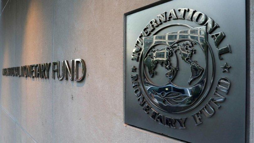 Arjantin'in IMF ile görüşmeleri sürüyor