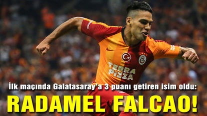 Galatasaray Kasımpaşa maçı