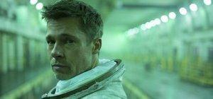 2020 en iyi film Oscar'larındaki en iddialı 15 yapım