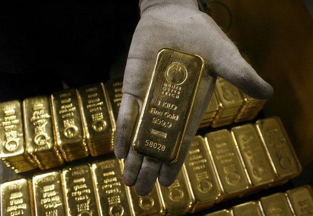 Altın fiyatları SON DAKİKA! Bugün çeyrek altın, gram altın fiyatları ne kadar? 15 Eylül