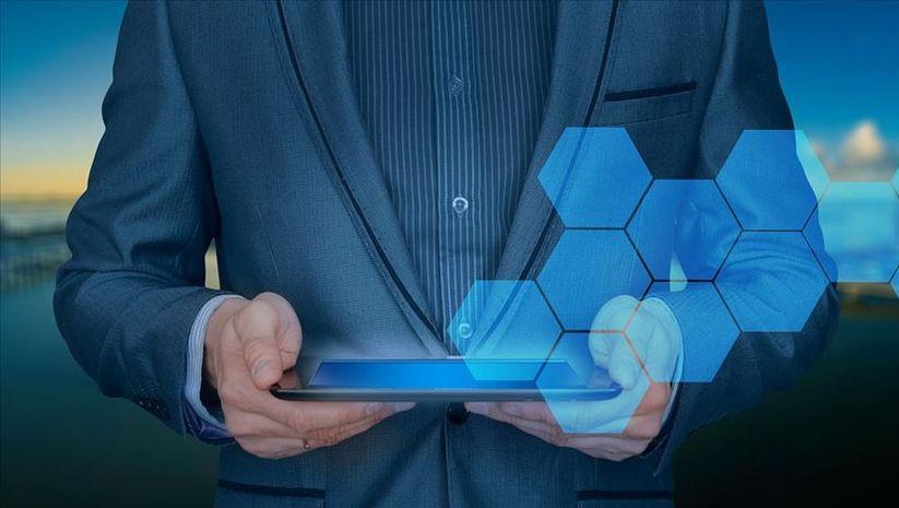 Teknoloji girişimleri için 1,1 milyar liralık 5 yeni fon