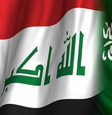Ortadoğu'da tansiyon yükseldi! Irak-Suud gerilimi!