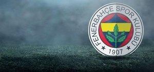 Fenerbahçe U14'ten örnek davranış!