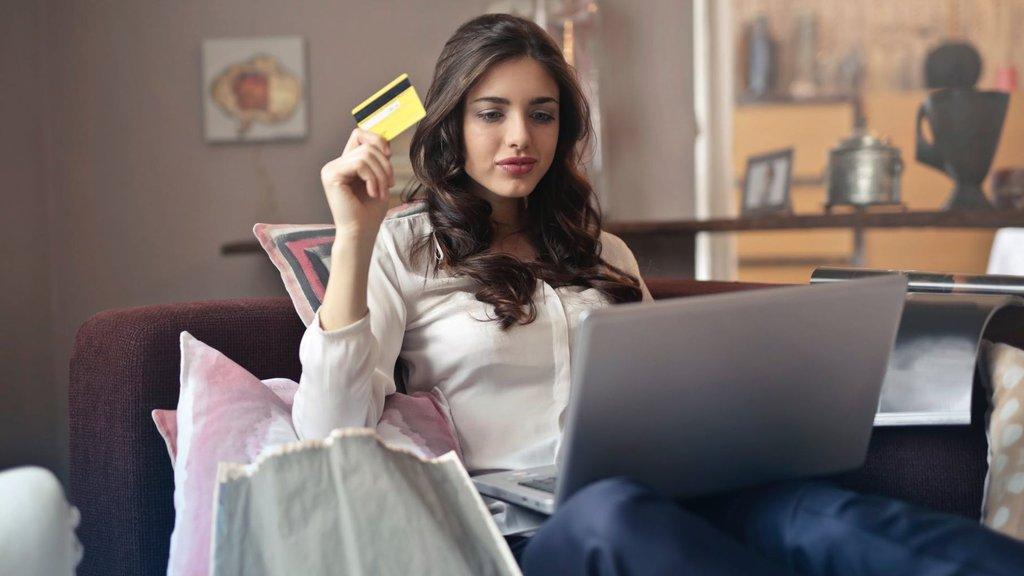 En pahalısı kredi kartı faizi