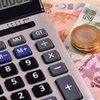 Maliye yanıtladı! Hangi ödemeler için vergi iadesi yapılacak