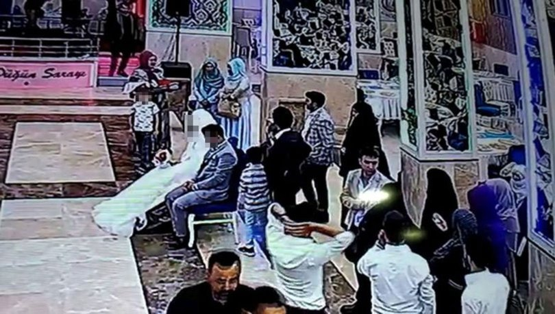 İstanbul Sultangazi son dakika