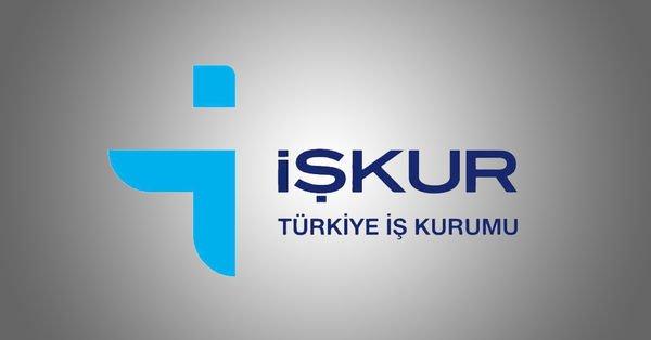 İŞKUR TYP başvuru sayfası