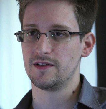 Snowden, adil yargılanma şartıyla ABD'ye dönmek istiyor