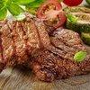 Kırmızı et tüketenlere kötü haber!