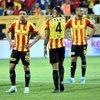 Süper Lig'in gol fakiri Göztepe