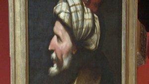 Barbaros Hayrettin Paşa Kimdir?
