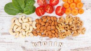 Biotin nedir?