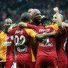 Club Brugge Galatasaray maçı ne zaman?