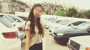 Kocaeli'nde 3 ağabeyine 'iftira' atan kız hakkında suç duyurusu