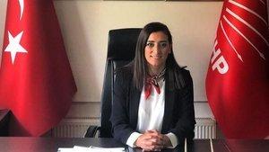 Eskişehir'de CHP yönetimine kayyum