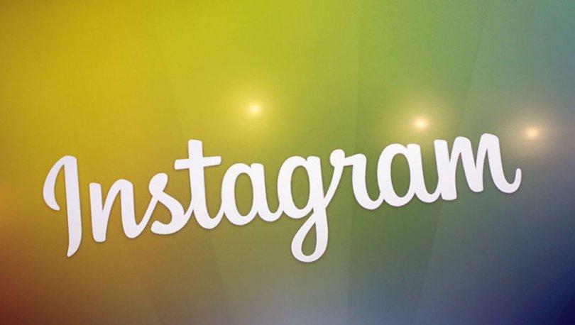 Instagram Direct ile PC'den nasıl mesajlaşılır?