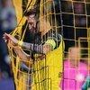Dortmund fırsat tepti!