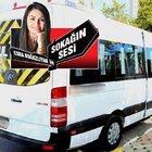 VELİLERİN 'KİRA GİBİ SERVİS PARASI' İSYANI