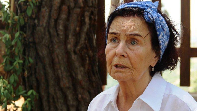 Fatma Girik, Sağlık Bakanı Fahrettin Koca