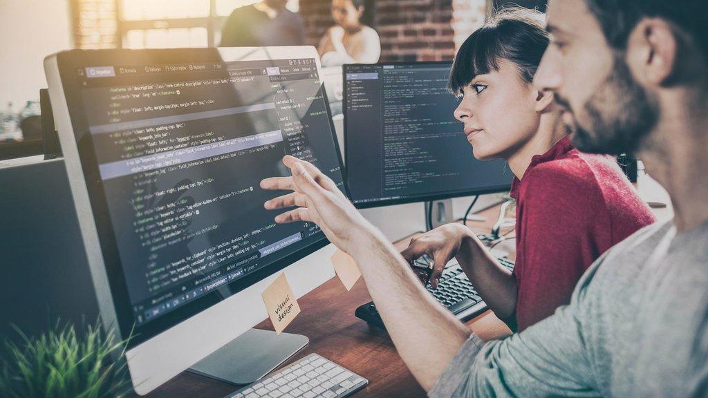 2023 hedefi 500 bin yazılımcı ve 10 'unicorn'
