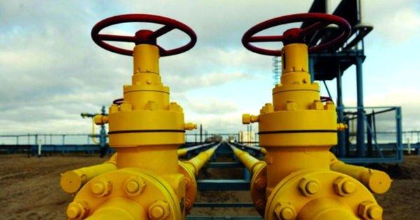 EPDK ucuz doğal gaz ithalatı için düğmeye bastı