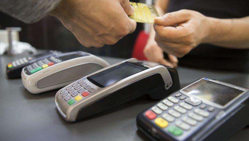 temassız ödeme