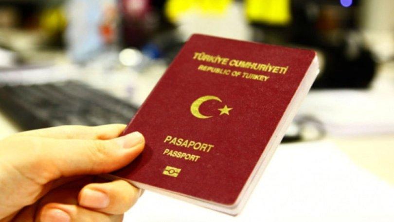 Son dakika vize haberi! Cumhurbaşkanı Erdoğan'dan vize talimatı! - Haberler