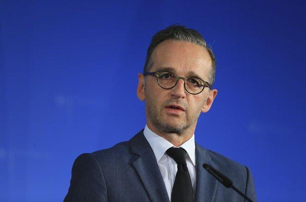 Almanya'dan 15 Temmuz itirafı: Zihinsel önemini küçümsedik